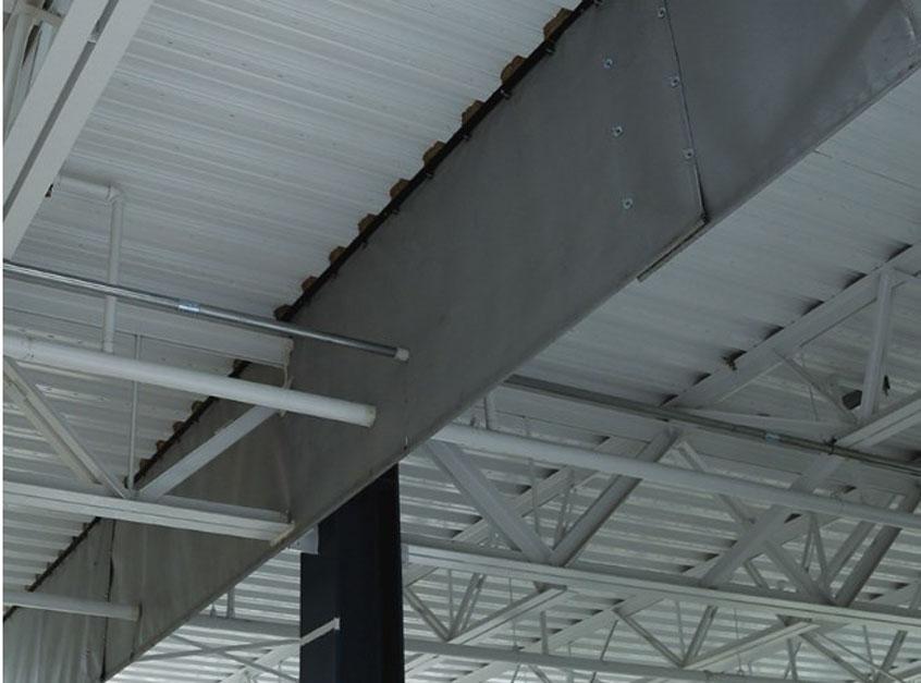 Smoke-control-systems-fixed-smoke-baffle-smokehalt-draft-curtain