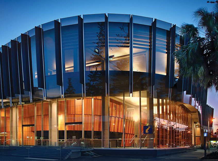 Glasshouse-Port-Macquarie-Exterior