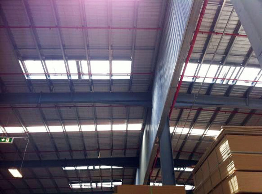 Smoke-control-systems-fire-and-smoke-curtains-shutters-vents