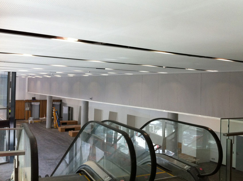 smoke-control-systems-supercoil-smoke-curtain-bcect